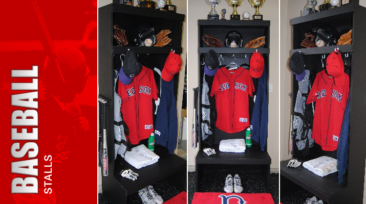 playerstall sports lockers